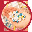 Food & Pharmaceuticals