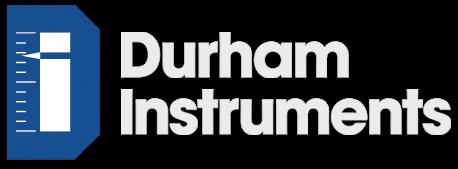 Durham Instruments