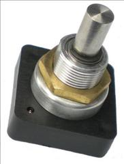 ED-17 Serial Output Magnetic Encoder
