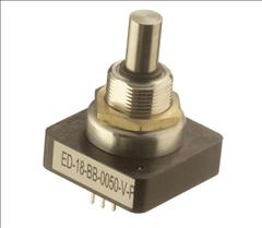 ED-18 Magnetic Encoder
