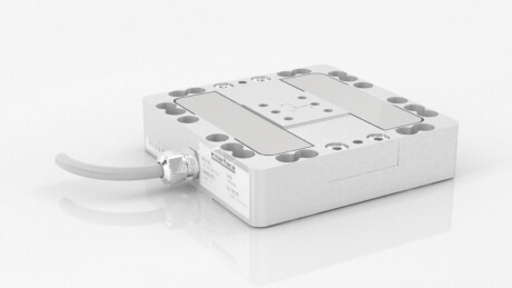 3AXX 3-Axis Load Cell