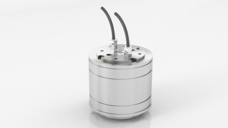 AT103 Axial Torsion Load Cell
