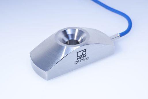 PACEline CST/300 Piezo Strain Sensor