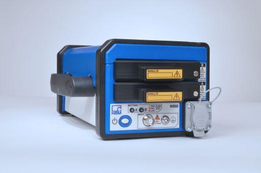 MV6600 HV6600 GN1202B Isolated Digitizer