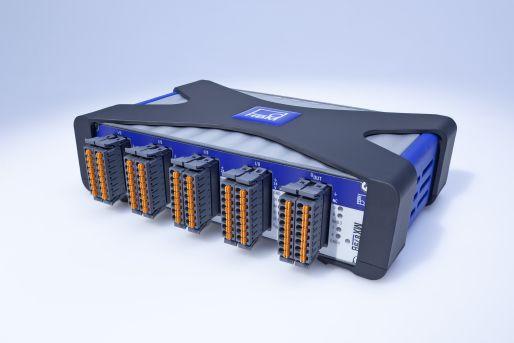 QuantumX MX879B Multi-IO Module