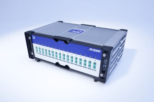 SomatXR MX1609KB-R and MX1609TB-R Rugged Temperature Module