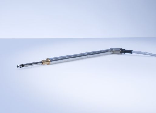 WA-T Inductive Displacement Probe