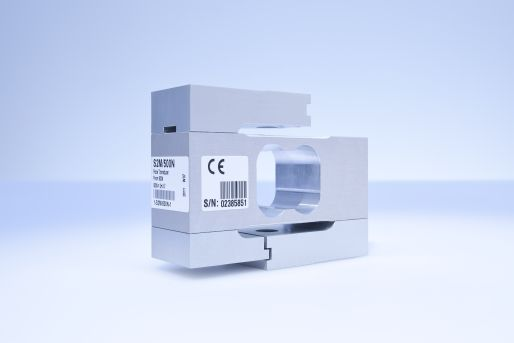 S2M S-Type Load Cell