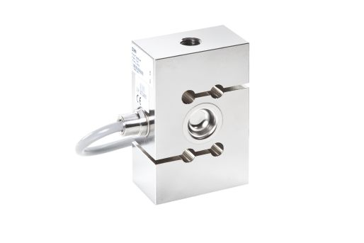 S9M S-Type Load Cell