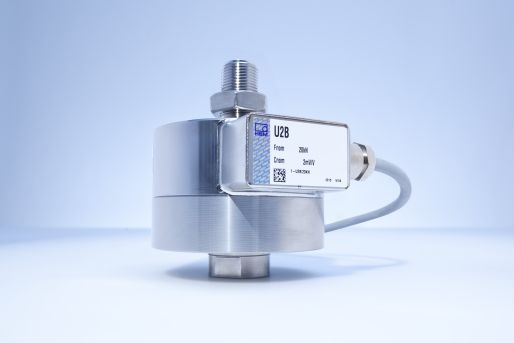 U2B Force Transducer