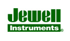 JDI Series – Digital MEMS Inclinometer