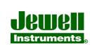 AMS Series – Mid-Level MEMS Inclinometer