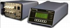 161 Signal Conditioner