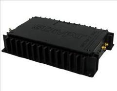 EGPS-200 Precision GPS Module