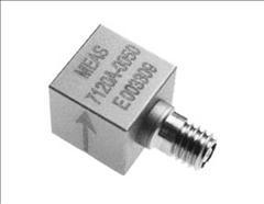 TE 7120A IEPE Accelerometer