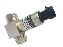 D5100 Differential Pressure Transducer