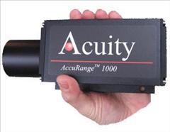AR1000 Laser Distance Sensor