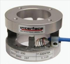 TQ2 Axial Torsion Load Cell