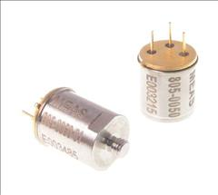 805 Accelerometer