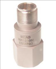 TE 801X-VRVP Velocity Transmitter