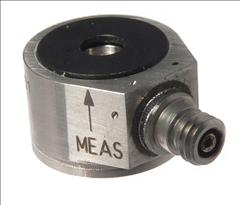 TE 7100A IEPE Accelerometer