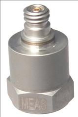 TE 7105A IEPE Accelerometer