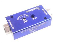 140 Inline Amplifier