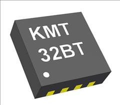 KMT32B Magnetic Angle Sensor