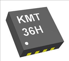 KMT36H 360° Angular Sensor