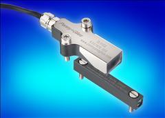 SLH100 Hall Effect Contactless Linear Sensor