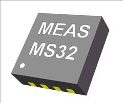 MS32 Switching Sensor