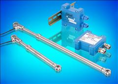 SLT190 Contactless Linear Position Transducer