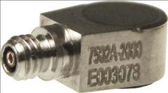 TE 7102A Accelerometer