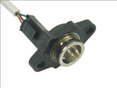 U86B Pressure Sensor