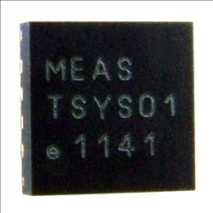 TSYS01 Digital Temperature Sensor