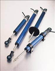SLS190 Linear Potentiometer