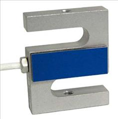 SSM-FDH Sealed High Temperature S-Type Load Cell