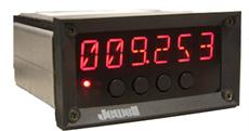 DSI-1000 Digital Slope Indicator