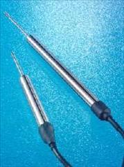 AF111 LVDT Displacement Transducer