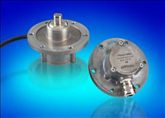 SRH500P Contactless Rotary Sensor
