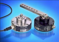 SRS880 Submersible Rotary Potentiometer