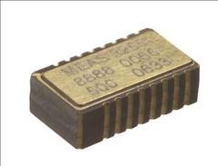 3255A Accelerometer