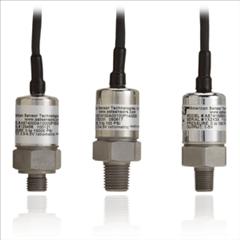 AST4100 Compact Pressure Transducer