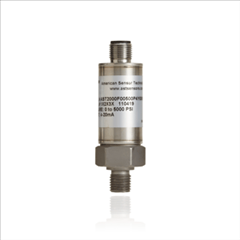 AST2000 Industrial Pressure Transducer