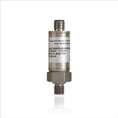 AST2000 Industrial Pressure Transducer