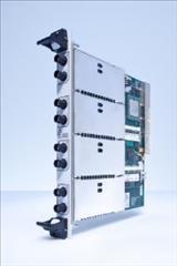 GN440 Universal 200K ISO Digitizer