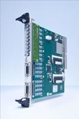 GN4070 Binary Marker HV ISO