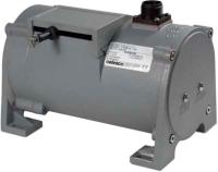 PT9510 Heavy Industrial • 0…5 Vdc, 0…10 Vdc