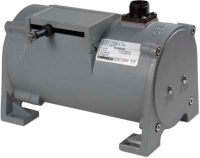 VLS9000 Velocity Limiting System For PT9000 Series Models