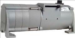 PT9101EX Voltage Divider
